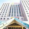 海淀地铁附近年会酒店租赁怎么收费