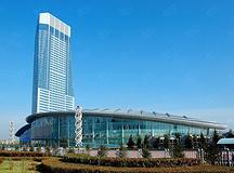 要开会网、会议场地、哈尔滨华旗饭店