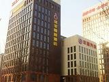 北京洋丰逸居酒店