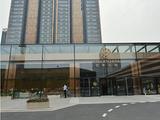 北京荣华天地酒店