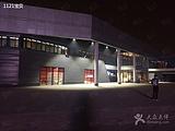 瑞得万(北京)国际卡丁车场