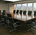 小雅会议室