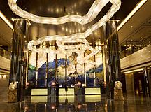 要开会网、会议场地、广州同裕国际酒店