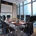 小董事会议室