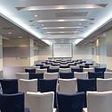 会议室1剧院