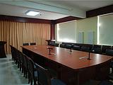 IPK网会议室