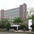 广州梦莊国际大酒店