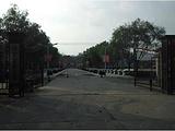 北京西点训练营房山基地