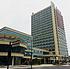 杭州480人工作总结会酒店推荐
