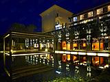 北京金海湖壹号酒店