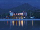 北京金海湖游艇度假酒店