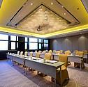 V3会议室