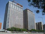 北京海内方略科技发展中心