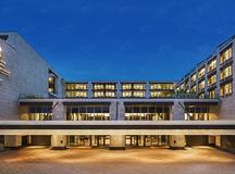 要开会网、会议场地、南京圣和府邸豪华精选酒店