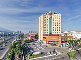 珠海南湾华厦国际商务酒店