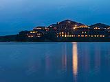 北京山水金海湖国际度假区