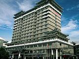 维也纳国际酒店(西安大雁塔店)
