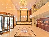 北京鑫星酒店