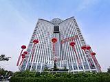 北京泰华龙旗酒店