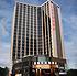 杭州博京国际酒店