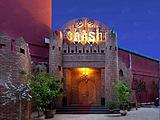 沙市城堡餐厅