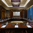 酒店5号会议室