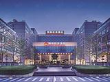 北京朝林松源酒店