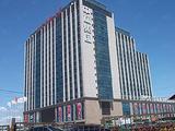 北京宝隆大厦