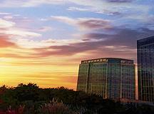 要开会网、会议场地、厦门坤城汤岸温泉度假村