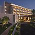 三亚香格里拉度假酒店