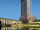 重庆银鑫世纪酒店