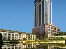 要开会网、会议场地、重庆银鑫世纪酒店