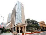 重庆华商国际会议中心