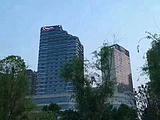 重庆文悦度假酒店