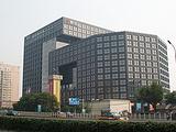 DSC歌华创意设计服务中心
