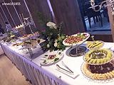 北京聚盛宴