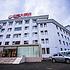青岛山海大酒店