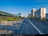 九龙商务中心培训教室