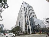 成都蓉南国际酒店