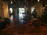 北京孔雀城咖啡