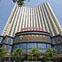武汉金来亚国际酒店