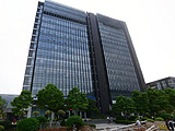丰媒(广州)培训中心