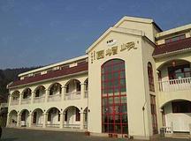 北京峨嵋园休闲农庄