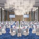 洲际大宴会厅