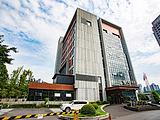 重庆渝州泰客斯酒店