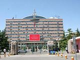 中国传媒大学广告馆博物厅