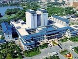 中国国家图书馆(中关村总馆)
