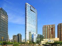 要开会网、会议场地、杭州滨江银泰喜来登大酒店
