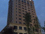 成都桐梓林亚朵酒店
