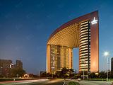 北京格兰云天国际酒店